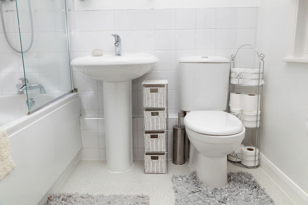 Alexandria  VA Toilet Repair  amp  Replacement. Northern Virginia Toilet Repair  amp  Replacement   Dwyer Plumbing